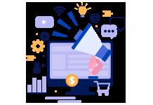 ck-studios-digital-marketing