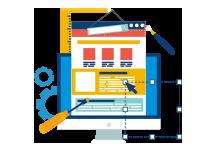ck-studios-web-design-and-development