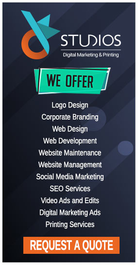 ckstudios-ph-we-offer-quality-and-affordable-web-and-graphic-design-services-to-boost-your-business