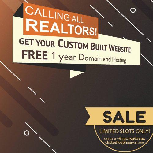 ckstudios-ph-web-and-design-slotuions-real-estate-website