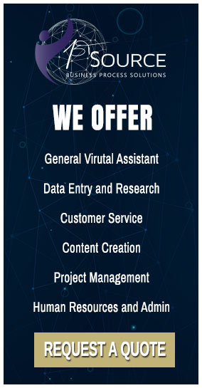 first-source-ph-we-offer-affordable-business-processing-outsourcing-services-to-help-boost-your-business