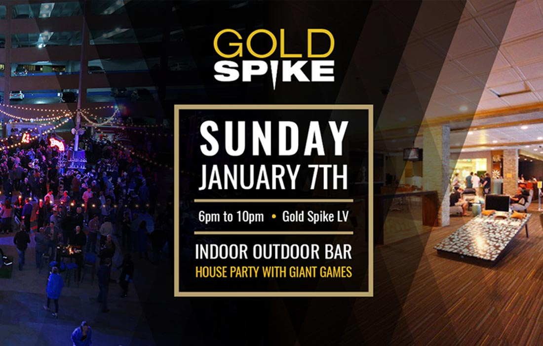 sirio-dynamics-affordable-and-quality-graphic-design-gold-spike-indoor-outdoor-graphic-design
