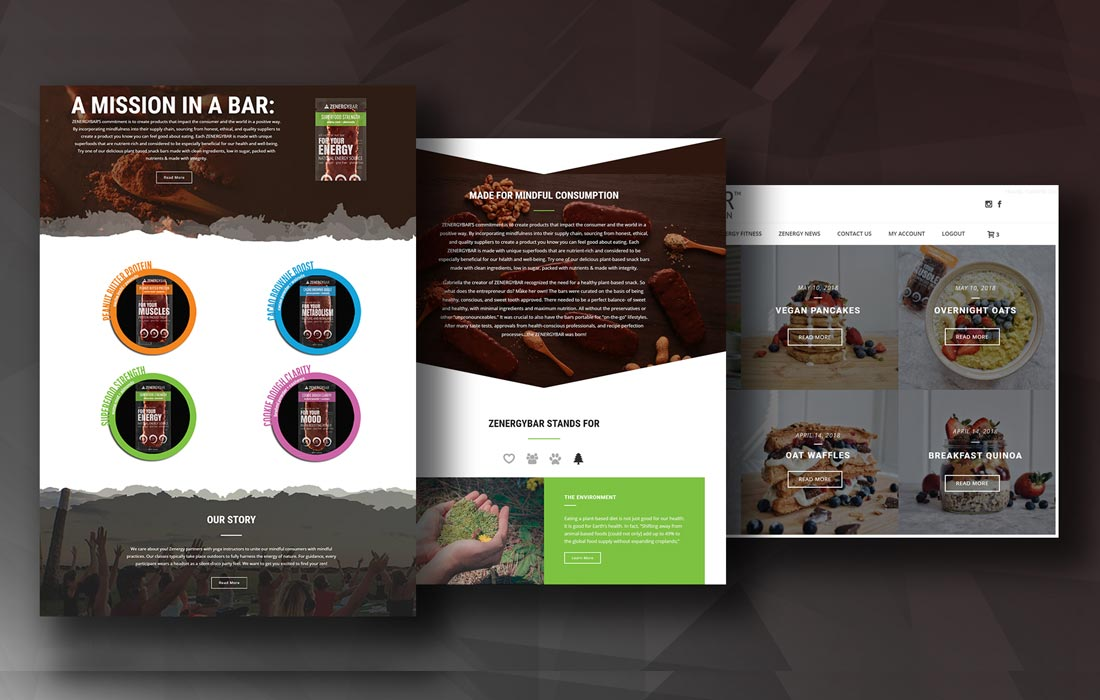 sirio-dynamics-affordable-and-quality-graphic-design-zenergy-bar-website-design-and-development