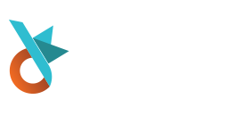 Affordable Web and Graphic Design Solutions using SEO techniques and Social Media Marketing Strategy.